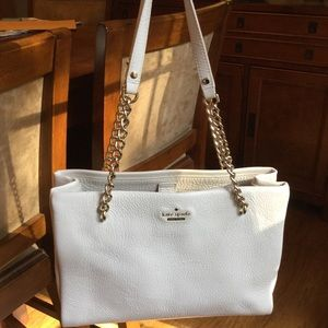 Kate Spade Emerson Place Bag